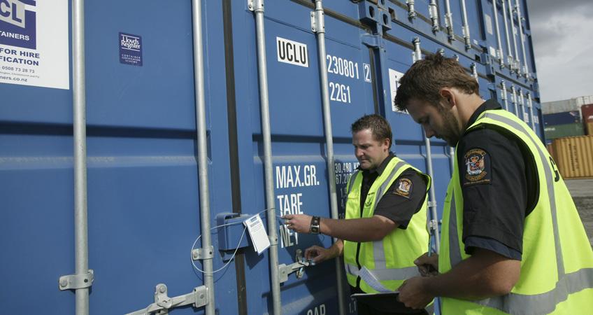customsbrokerage